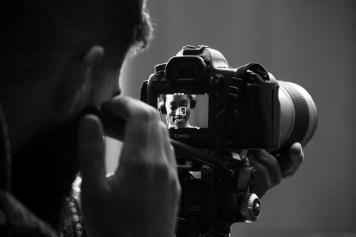 sheroestv-backstage-interview-6754