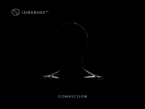 sheroes_teaser_1_silhouette_conviction