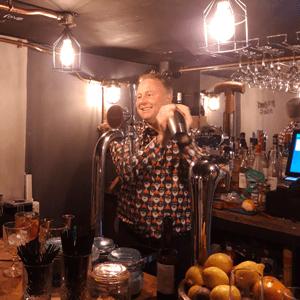 tom-cocktails
