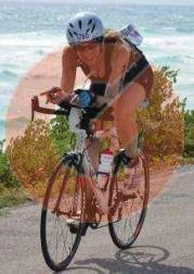 website IM Coz bike