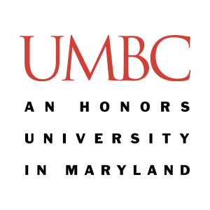 website UMBC