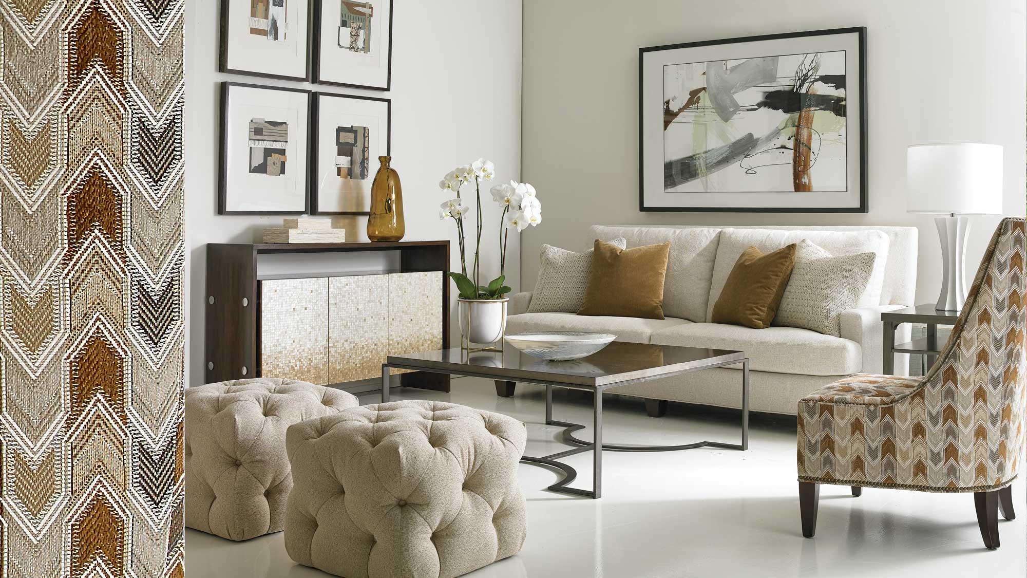 sherrill furniture company made in