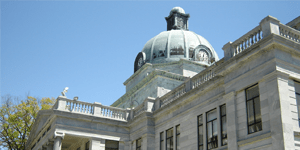 Pennsylvania Municipal Law Lawyers - Pennsylvania Municipal Attorney