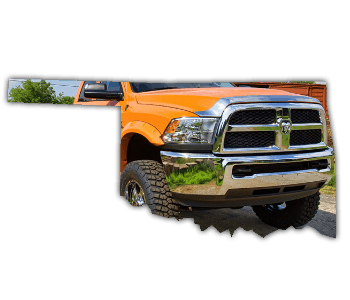 Lifted trucks for sale in oklahoma