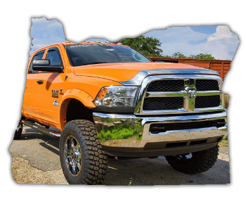 Trucks for sale in oregon