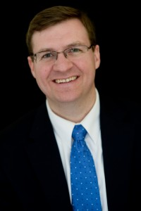 Daniel C. Swinton