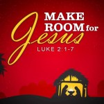 make-room-for-jesus-2