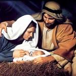 "Bloggy Advent December 6: ""Fear Not"""