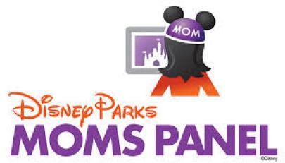moms panel logo