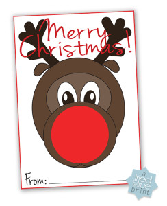 Rudolph-Lip-Gloss-Gift-Free-Printable-SM21
