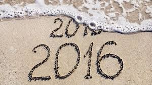 3 Tips for Making New Year's Resolutions for 2016