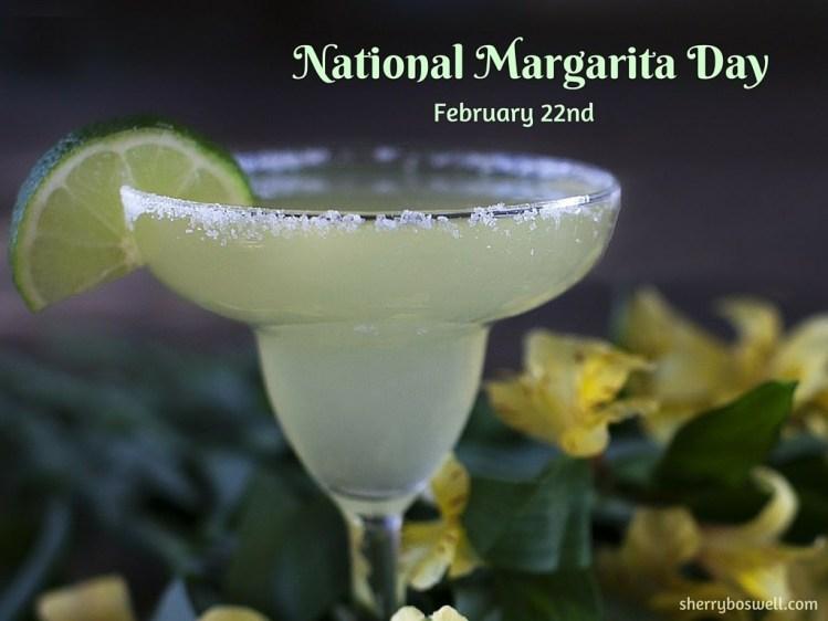 margarita-day