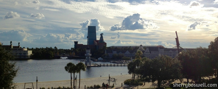 best-disney-deluxe-resorts-beach_club-yacht_club