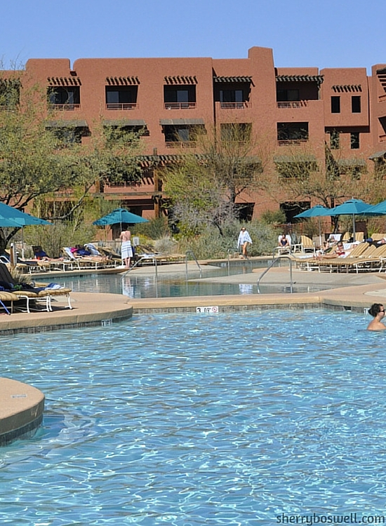 best 8 things to do phoenix scottsdale