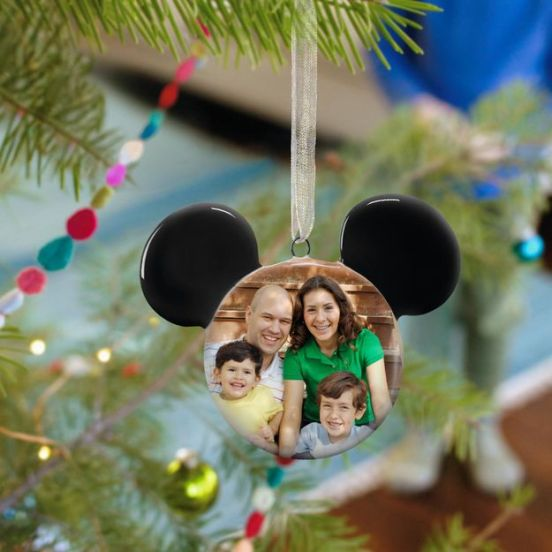 holiday gift guide disney fans