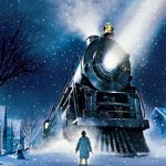 The Polar Express: Do You Hear the Bells?