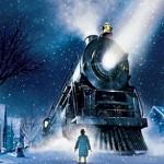 The Polar Express: Do You Hear the Bells?