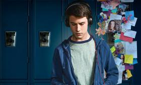 Watch and Talk with Teens About 13 Reasons Why