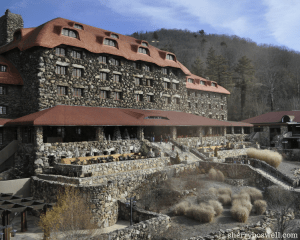 10 Things to Do in Asheville, North Carolina