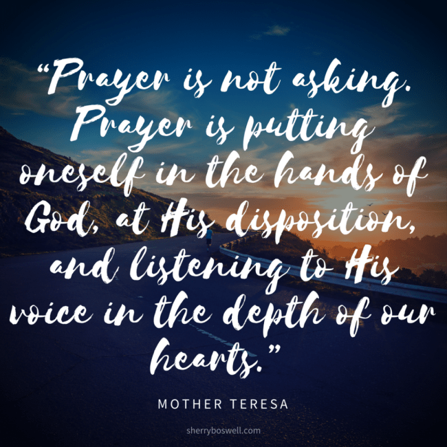 Mother Teresa Quote (1)