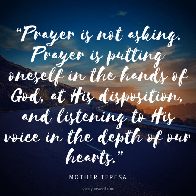 Mother Teresa Quote (1)