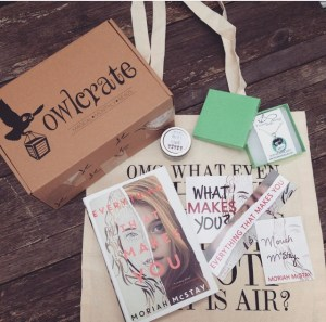 Best Subscription Boxes for Gift Giving