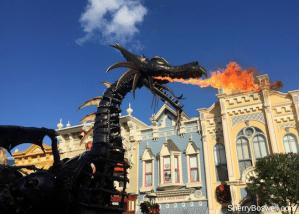 Disney World Tickets Increase, So Stretch Your Disney Dollars