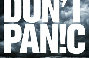 Review of Don't Panic