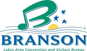 Explore Branson – Your Next Vacation Destination