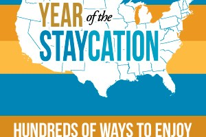 Staycation: Enjoying Northern Kentucky on a Budget