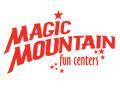 Magic Mountain Fun Centers