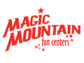 Magic Mountain Fun Centers