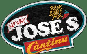No Way Jose's Cantina {Review}