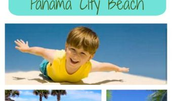 Family Friendly Places to Stay in Panama City Beach