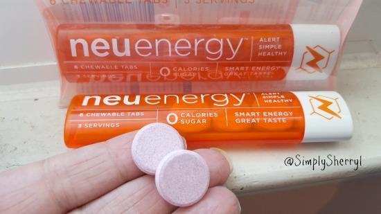 NeuEnergy is Smart Energy