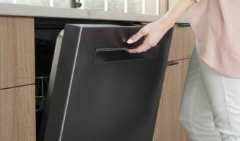 Bosch Premium Series Dishwashers Only At Best Buy