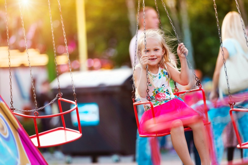 Family Activities You Can Do This Summer