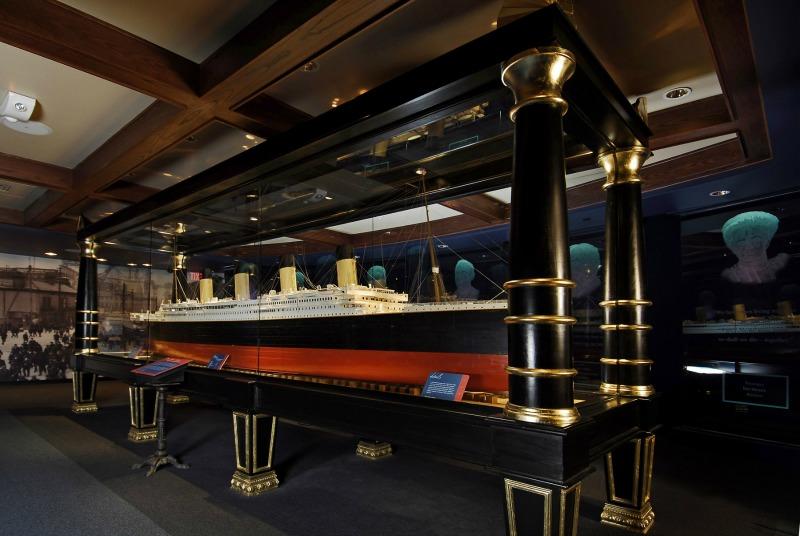 http://www.titanicbranson.com/titanic-branson-events