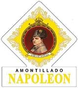 Image result for hidalgo amontillado