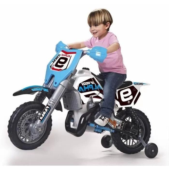 moto cross pour 12 ans pas cher moto cross 6 ans moto cross pour 9 ans moto pour bébé moto enfànt cross moto cross pour 8 ans moto cross pour 14 ans pas cher moto cross 50cc