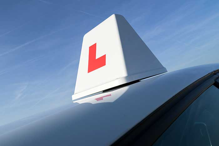 automatic-driving-course