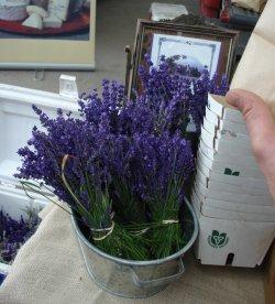chefmarket_lavender_small