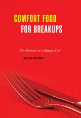 comfortfoodforbreakups
