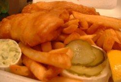 gatefish