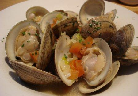 oysterboyclams