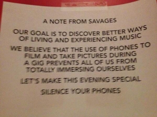 savages_notice