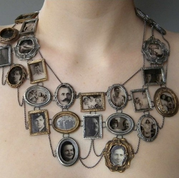 picturenecklace