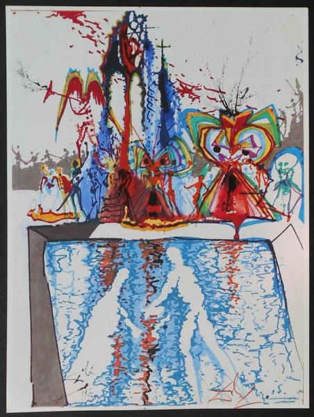 salvador-dali-romeo-and-juliet-illustrations-1975-7