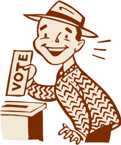 vote-ballot-box