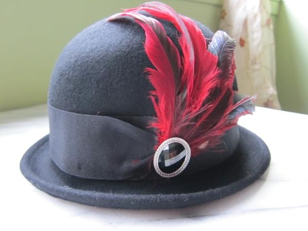 hatpins6